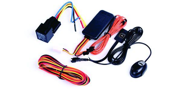 GPS-Pelacakan-FT-8803