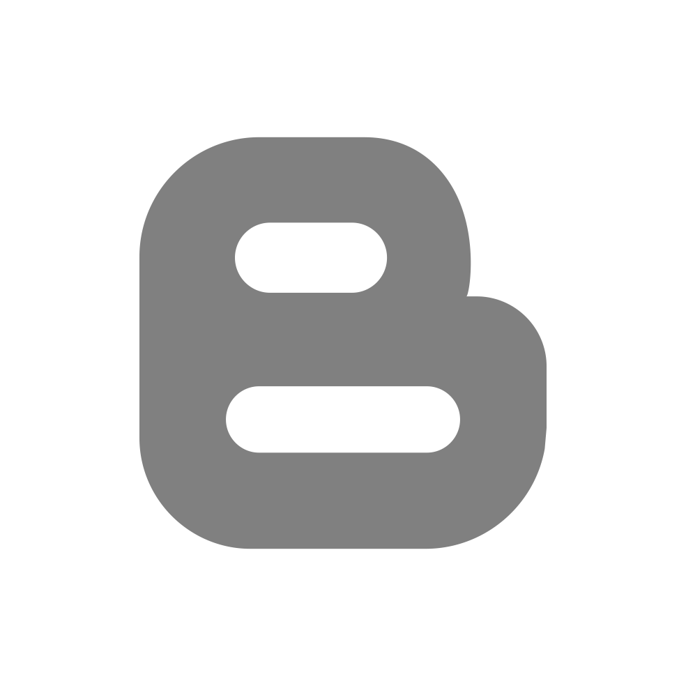 Gps-Bandung-Blogger