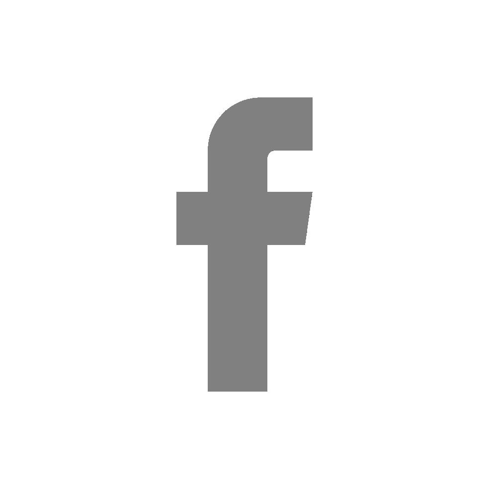 Gps-Bandung-Facebook