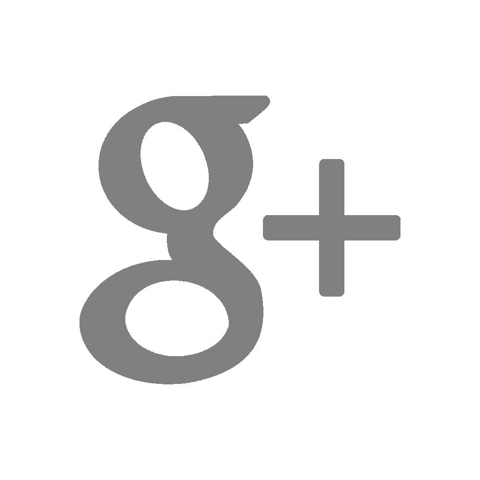 Gps-Bandung-G+
