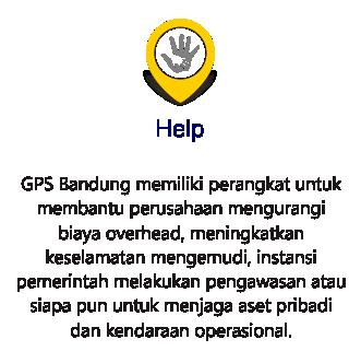 Gps-Bandung-Membantu