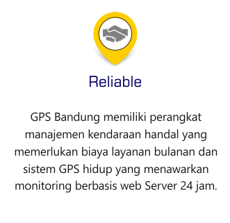 Gps-Bandung-Terpecaya
