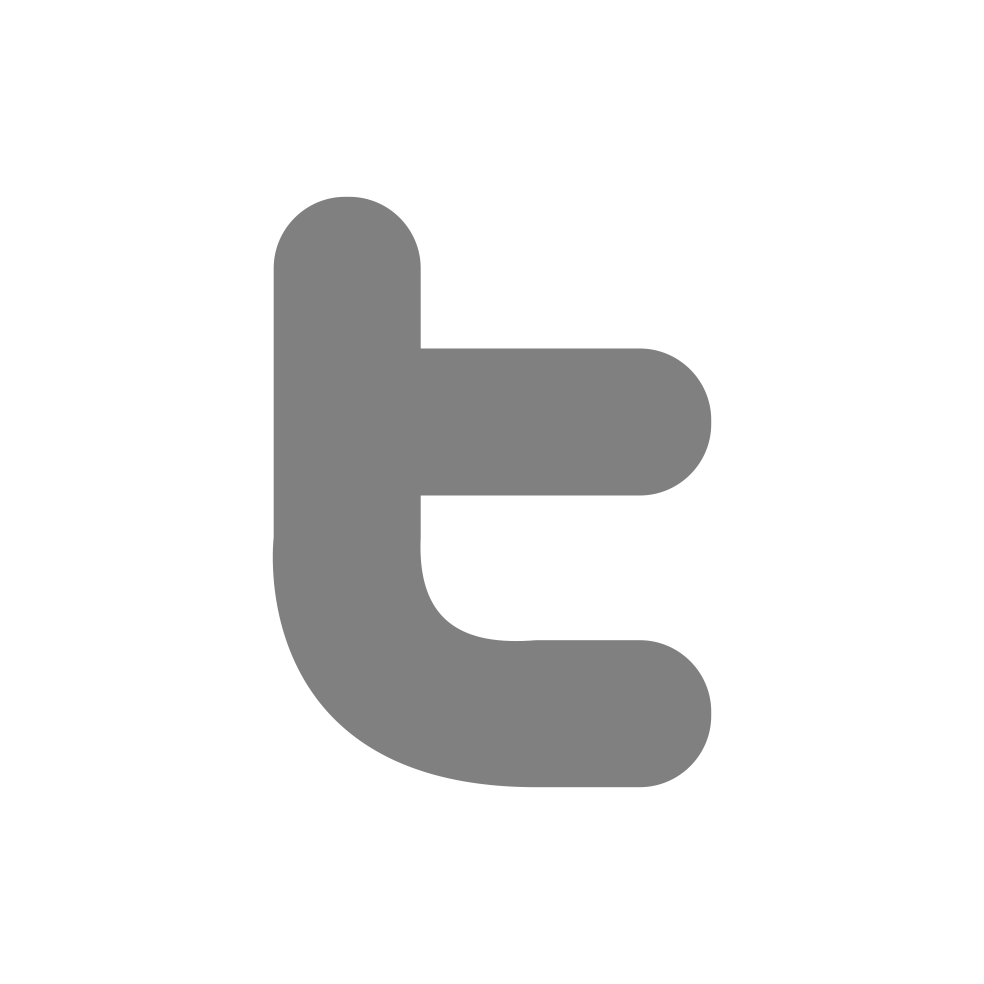 Gps-Bandung-twitter