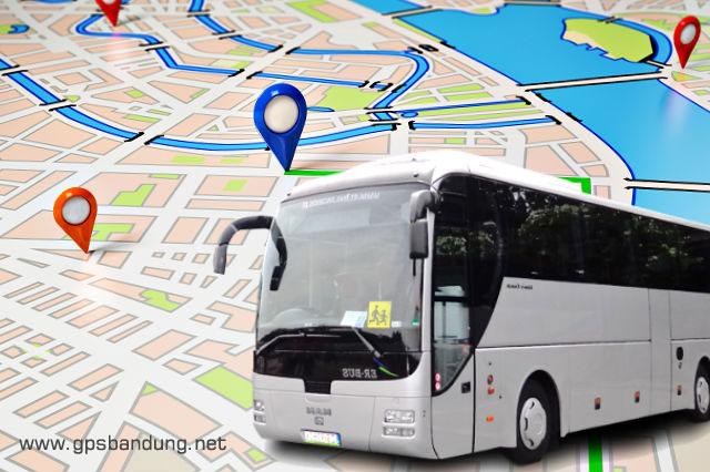 Gps-tracking-Bus-pariwisata-bandung-jawa-barat