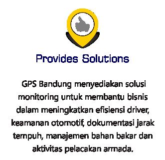 Solusi-Gps-Bandung